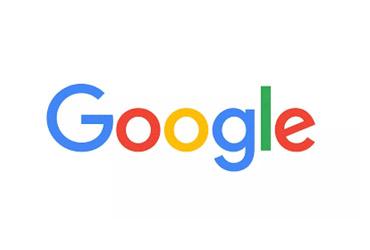谷歌SEO/SEM
