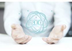 SEO优化能给企业带来的好处