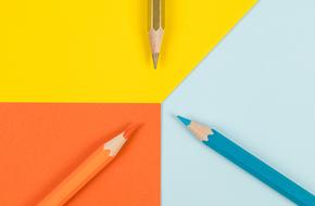 企业展厅设计的四项原则!