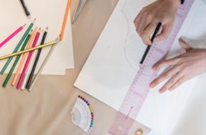 导视系统设计的主要工作内容和步骤