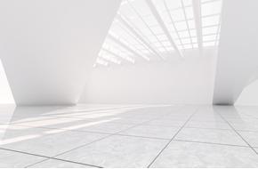 企业展厅设计公司教你如何打造特色企业展厅