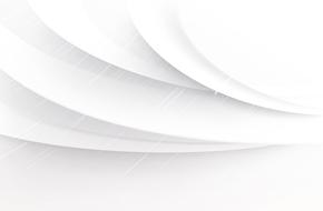 北京企业画册设计:画册设计的注意事项